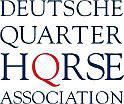 DQHA-Logo