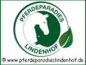 lindenhofkl