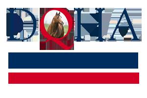 DQHA_RPS_Logo