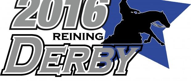 Derby-Logo-2016b