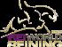 fei-world-reining-championships