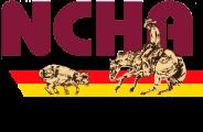 ncha_logo_neu2