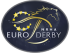 nrha-euro-derby-logo