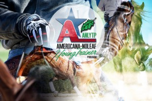 Americana NoLeaf TRainer Programm