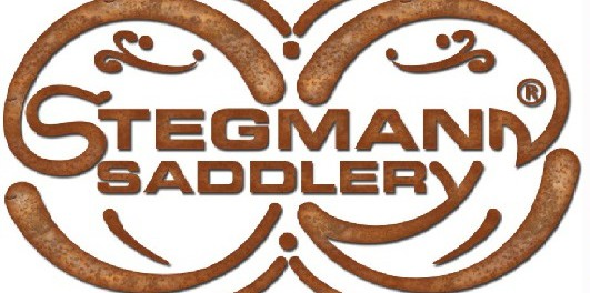Logo Stegmann