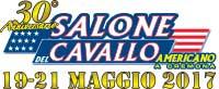 Logo Sallone del Cavallo