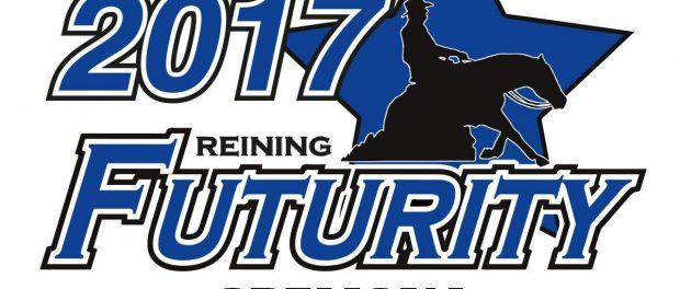 Futurity-Logo-Vettoriale-2017-Date-Luogo-NERO_preview