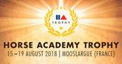BannerHorseAcademy Trophy-1