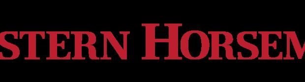 Western-Horseman-Logo