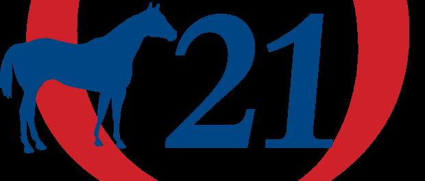 Q21 Logo