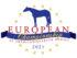ECQH21_logo-mit-jahr