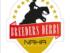 Breeders-Derby Logo
