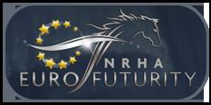 nrha-euro-futurity-logo